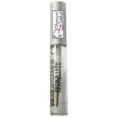 Brow and Lash Rejuvenator by Skin Care By Suzie - mondo-belviso-cosmetics