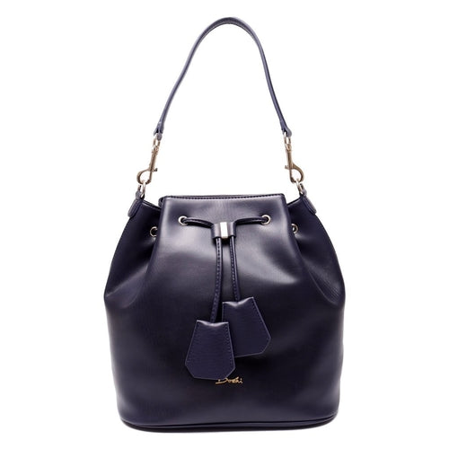 Doshi Bucket Bag - Vegan