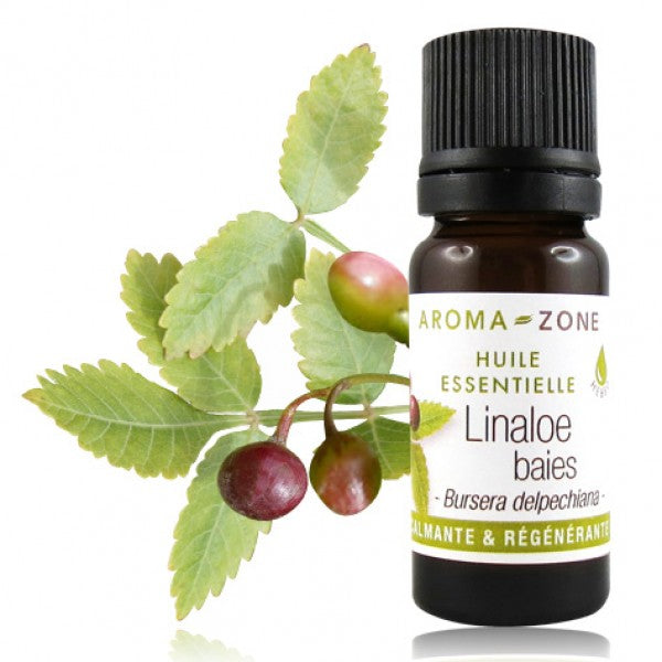 PM_HE Linaloe baies 10ml