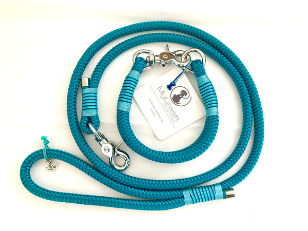 Standard Leash 4ft