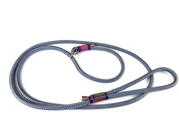 Slip Leash DIAMOND
