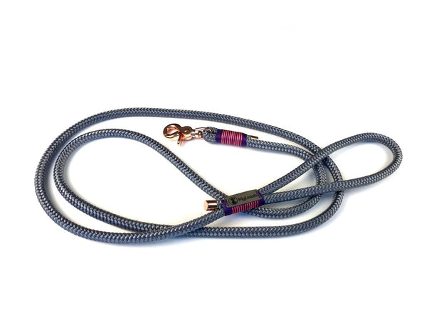 Standard Leash DIAMOND