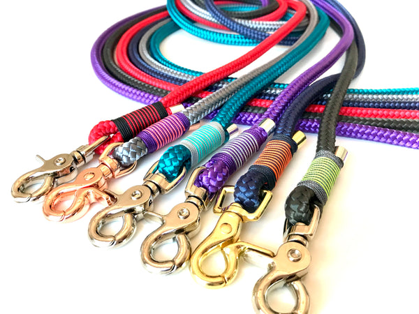 Standard Leash 4ft CUSTOM