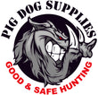 SPECIALS – Pig Dog Supplies