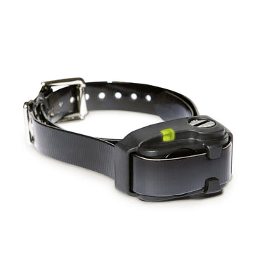 DOGTRA YS200 BARK CONTROL COLLAR - S/M DOGS