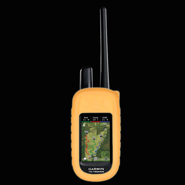 Garmin Alpha GPS Dog Tracker Glow Protective Case