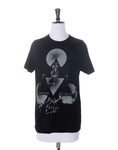 Pink Floyd Dark Moon T-Shirt