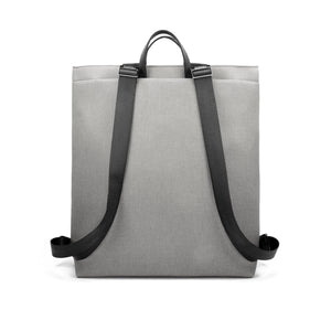 Cartera Mochila  - Boogie L - Grain Granite
