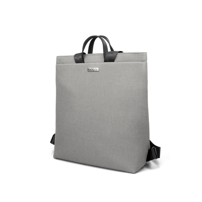 Cartera Mochila-Boogie M- Grain Granite