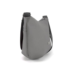 Jazz M - Tessaro Dark Grey