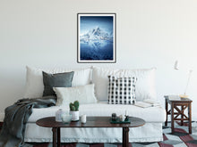 Load image into Gallery viewer, Snowy Fjord