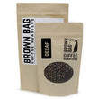BBCR Decaf Coffee 1/2lb