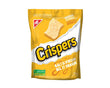 Crispers - Salt & Vinegar