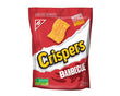 Crispers - Barbecue