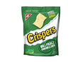 Crispers Dill Pickle - 175g