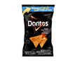 Doritos Sweet Chili Heat