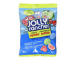 Jolly Rancher Chewy Sours - 182g