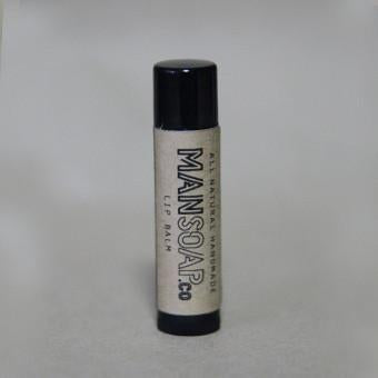 Mansoap Lip Balm
