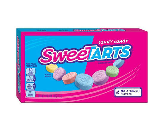 SweeTarts Original