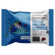 Vegan Protein Gummies (Compostable packaging)