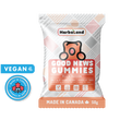 Good News Gummies (Low Sugar treats)