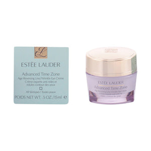 Anti-Ageing Cream for Eye Area Advanced Time Zone Estee Lauder