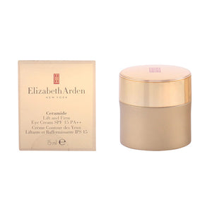 Anti-Ageing Cream for Eye Area Ceramide Elizabeth Arden