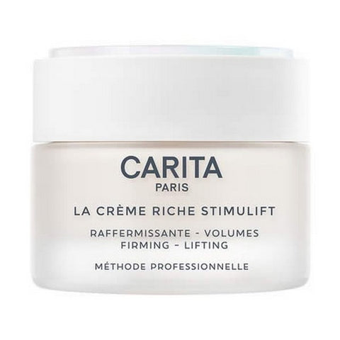 Anti-Ageing Cream Carita (50 ml)