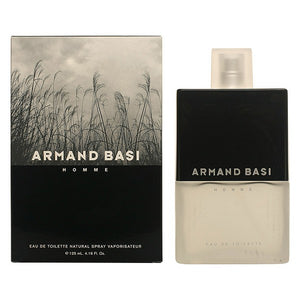 Men's Perfume Armand Basi Homme Armand Basi EDT