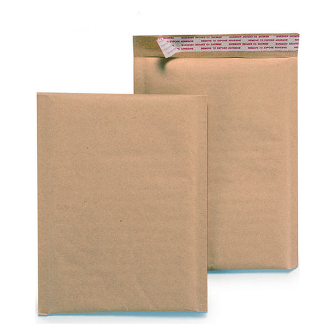 Paper Bag Pincello (24,5 x 1,5 x 34,5 cm) (4 pcs)