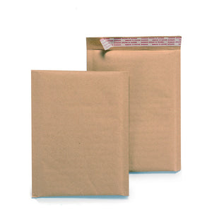 Paper Bag Pincello (17 x 2,5 x 21,5 cm) (6 pcs)