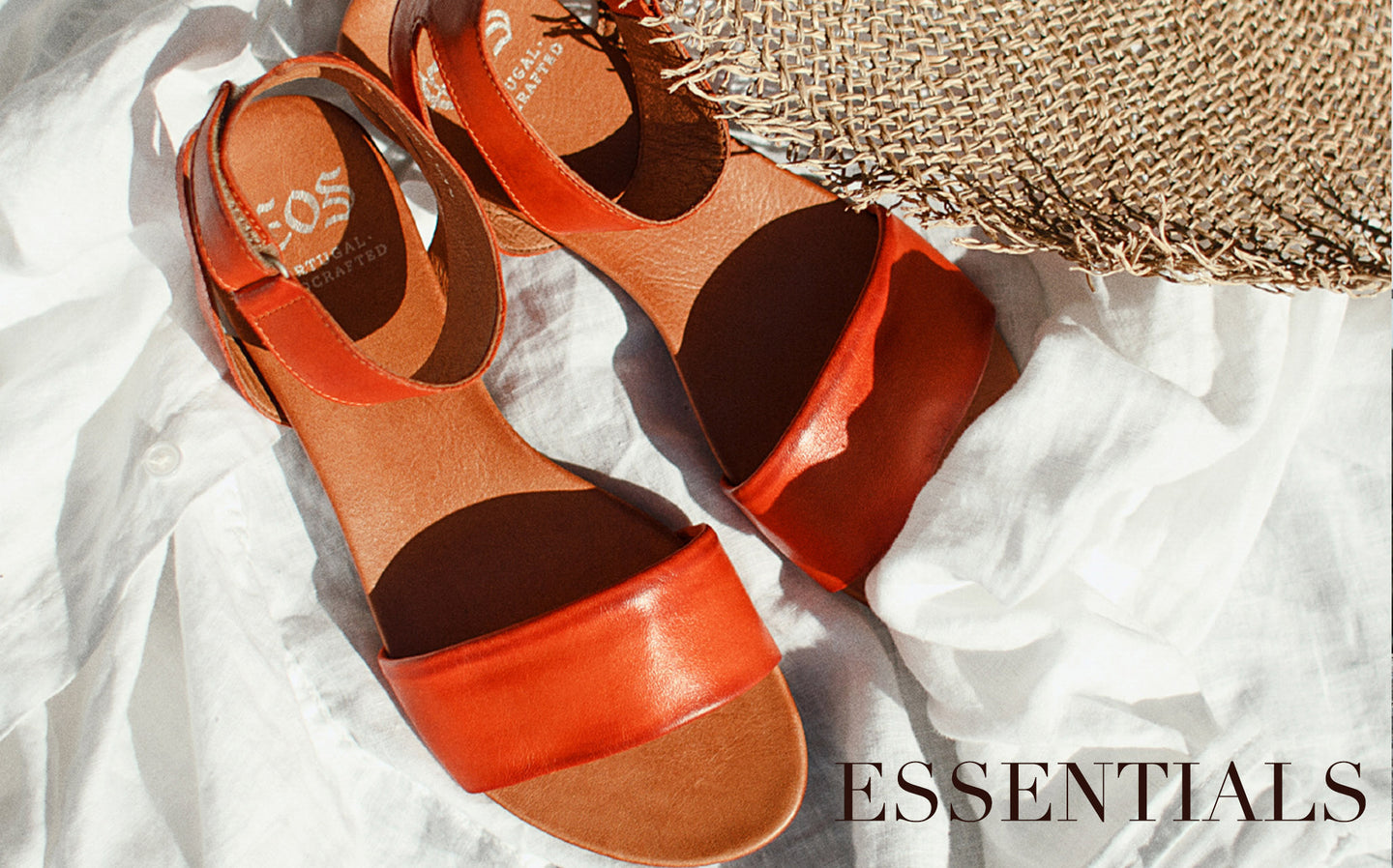 Best Quality European Handcrafted Winter Womens Shoes Australia
