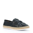 SHIP - EOS Footwear