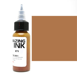 Camel Amazing Ink 1oz