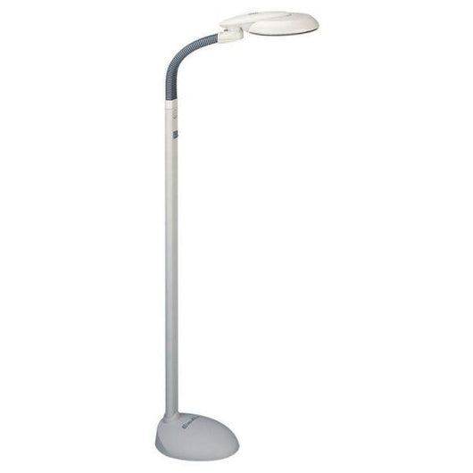 EaseEye Floor Lamp with Lonizer | CAM (CANADA) SUPPLY INC.