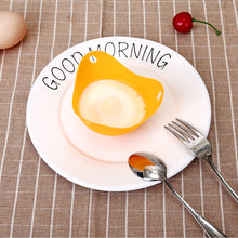 Load image into Gallery viewer, Kitchen Gadgets Frying Egg Cooker Mold Stainless Steel Eggs Tools Fried Pancakes Bake Mould Form Kitchen Accessories