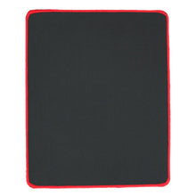 Load image into Gallery viewer, 2020 Hot Non Slip Wear Resistant Computer Notebook Soft Edge Seamed Mouse Pad Office Rubber Fabric Mat