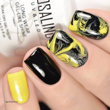 Load image into Gallery viewer, Gel Polish Set All For Manicure Semi Permanent Vernis top coat UV LED Gel Varnish Soak Off Nail Art Gel Nail Polish