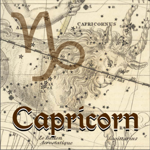 zodiac, astrology, mystic,birth sign,calendar,aquarius,aries,cancer,capricorn,gemini,leo,libra,pisces,sagittarius,scorpio,taurus,virgo