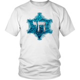 jewish, judaic,jew,hebrew,tribe of God,chai,star of david, mogen david, menorah, Chanukah, Hanukkah, Festival of Lights