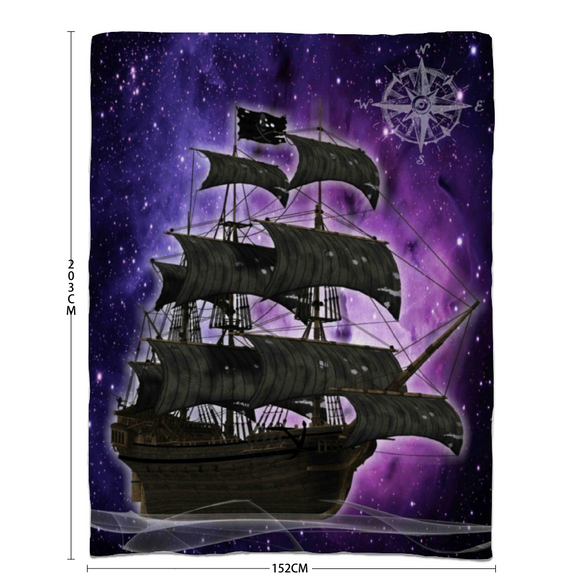pirate ship, pirate art, nebula, pirate tall ship, pirates carribean, pirate star, galaxy, tall ship, compass rose, nautical, pirate captain, pirate wench, pirate scallywag