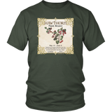 celtic art shirt, celtic knot shirt, celtic knotwork shirt, celtic zodiac shirt, celtic tree zodiac shirt, celtic tree zodiac, celtic zodiac, celtic zodiac rowan, celtic zodiac, ash, celtic zodiac alder, celtic zodiac willow, celtic zodiac hawthorn, celtic zodiac oak, celtic zodiac holly, celtic zodiac hazel, celtic zodiac vine, celtic zodiac ivy,  celtic zodiac reed, celtic zodiac elder,  celtic zodiac birch