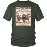 bayeux, bayeux tapestry, battle of hastings, 1066, medieval tapestry, medieval art, Norman, Anglo-Saxon, William Conqueror, Harold Godwinson, middle ages art, medieval shirt, medieval t-shirt, middle ages shirt,