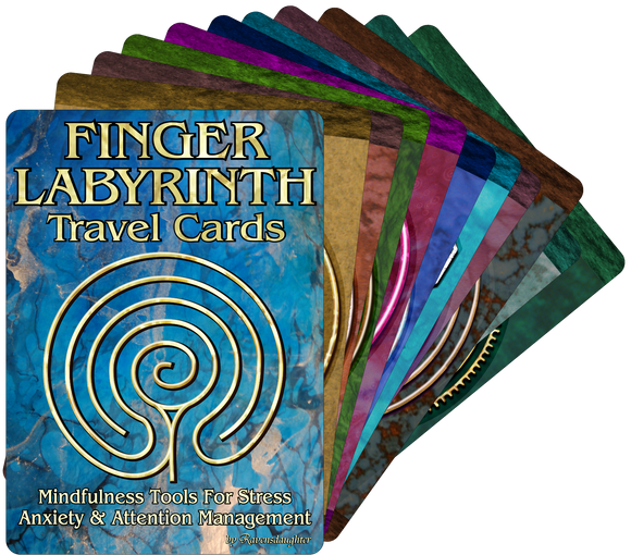 labyrinth,finger labyrinth,finger labyrinth for stress,finger labyrinth for meditation,cathedral labyrinth,sacred labyrinth,finger labyrinth for mindfulness