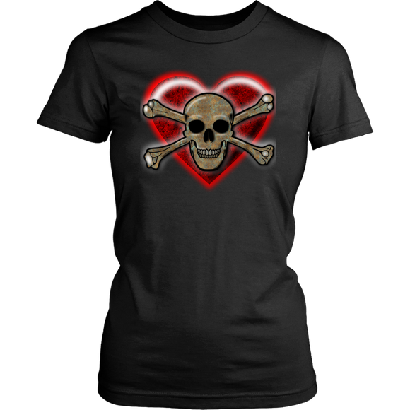 pirate,pirates,privateer,buccaneer,scallywag,freebooter, free booter,captain,wench,matey,pieces of eight,treasure,treasure chest,jolly roger,skull, cross bones,crossed bones,brotheerhood,sisterhood,deep,sea,tall ship,crew,map,treasure map,x marks the spot,black spot,kraken,skeleton,dancing skeleton,dancing death