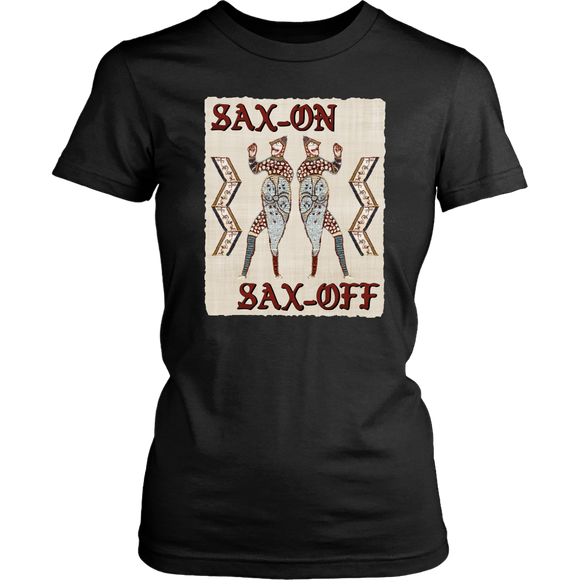 bayeux, bayeux tapestry, battle of hastings, 1066, medieval tapestry, medieval art, Norman, Anglo-Saxon, William Conqueror, Harold Godwinson, middle ages art, medieval shirt, medieval t-shirt, middle ages shirt