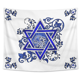 jewish, judaic,jew,hebrew,hamesh,hamsa,chamsa,khamsa,tribe of God,chai,star of david, mogen david, menorah, Chanukah, Hanukkah, Festival of Lights,chuppah, wedding chuppah