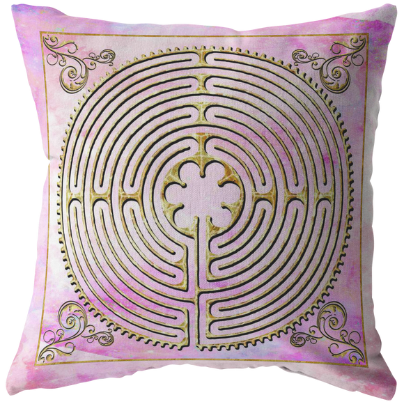 labyrinth,finger labyrinth,finger labyrinth for stress,finger labyrinth for meditation,cathedral labyrinth,sacred labyrinth,finger labyrinth for mindfulness, chartres cathedral, chartres cathedral labyrinth