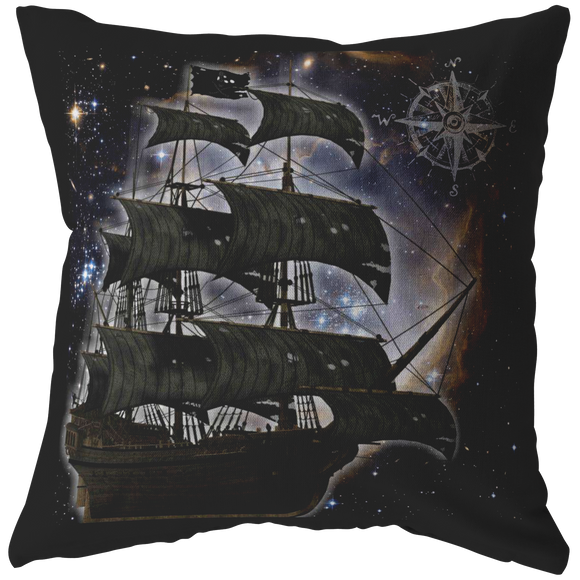 ghost ship,pirate,privateer,buccaneer,scallywag,freebooter,free booter,captain,wench,matey,pieces of eight,treasure,treasure chest,jolly roger,skull, cross bones,tall ship,crew,map,black spot,kraken,skeleton,sea dog, davey jones