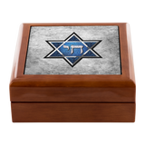 jewish, judaic,jew,hebrew,hamesh,hamsa,chamsa,khamsa,tribe of God,chai,star of david, mogen david, menorah, Chanukah, Hanukkah, Festival of Lights